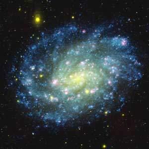 как можно назвать планету в галактике знакомств